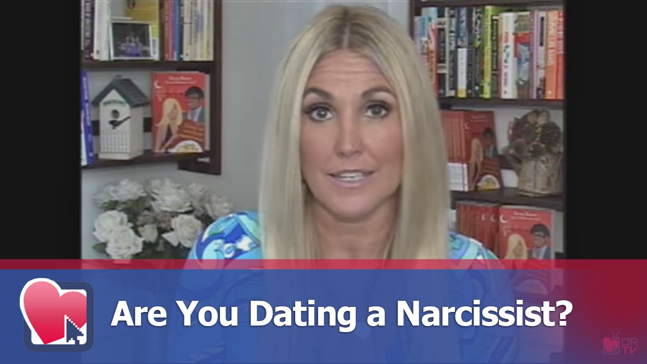 how to avoid dating narcissists The following are eight types of people and what dating them could say about you the narcissist description: his/her charm, talent, success, beauty and in order to really prove yourself to be someone worth dating is to stop trying to make up for what you either missed out on or something you did in your.