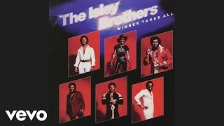 Watch Isley Brothers Lets Fall In Love parts 1 And 2 video