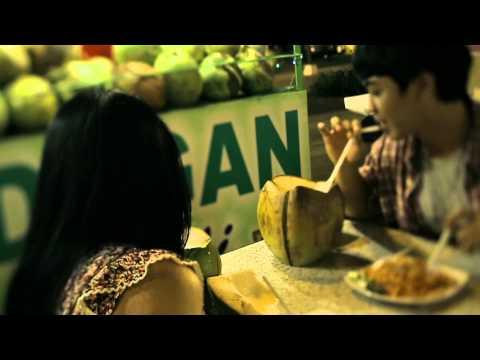 Wonderful Indonesia : Culinary