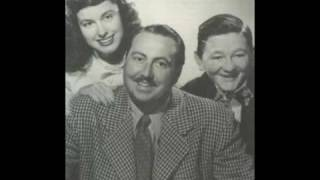 the-great-gildersleeve-halloween-party-hayride-a-coat-for-marjorie
