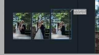 Adobe InDesign для фотографов. Часть 2