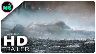 TERMINATOR 6 DARK FATE Trailer 3 (2019)