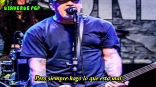CJ Ramone- Yeah Yeah Yeah- (Subtitulado en Español)