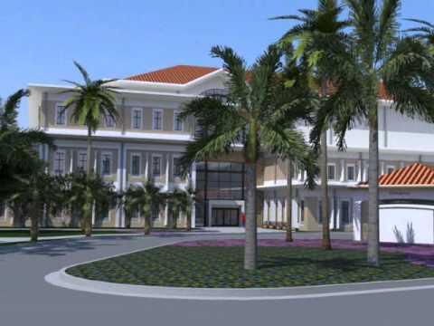1 Guam Hospital 0001