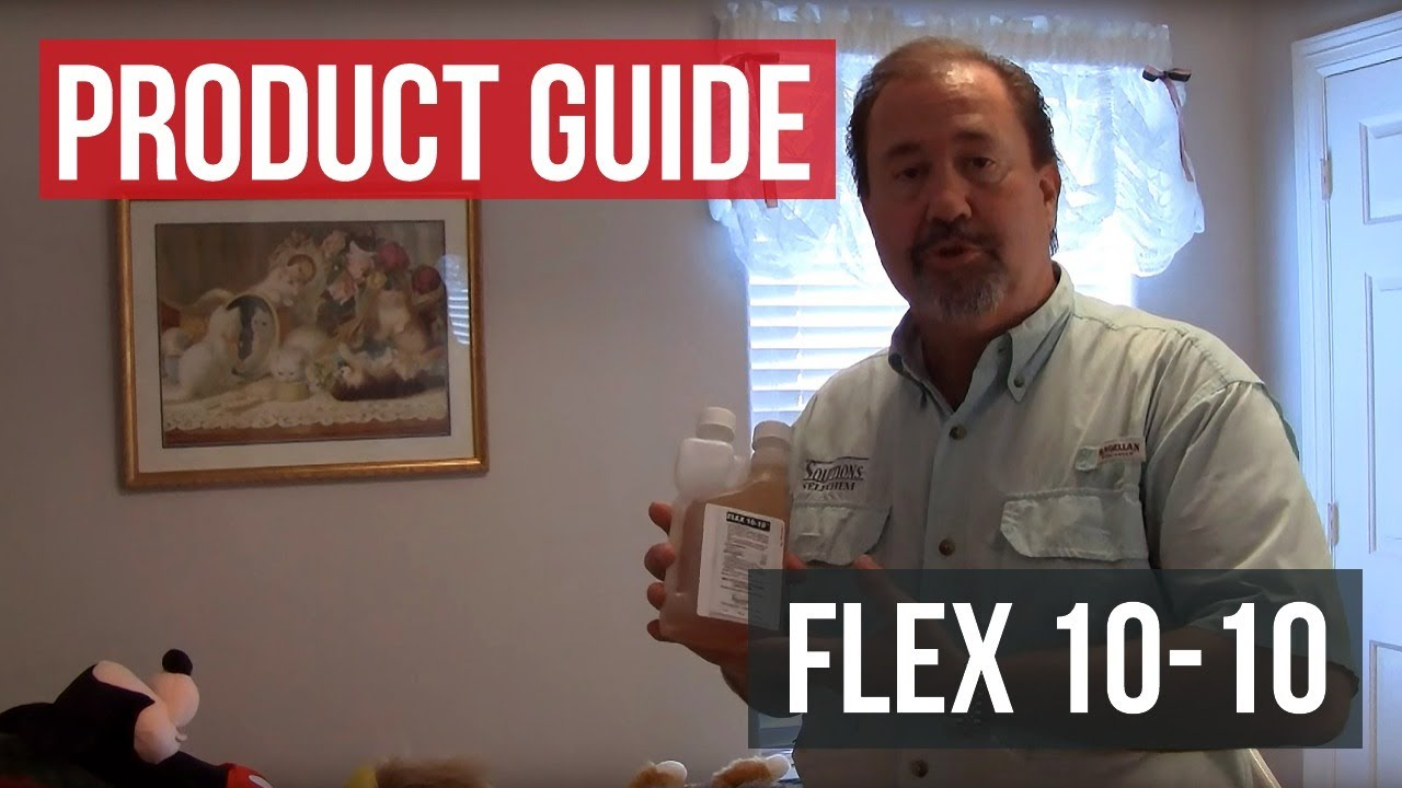 solutions flex 10 10 insecticide guide mosquito bedbug chemical
