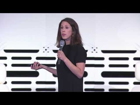 Naomi Ionita, Invoice2Go - Setting Up Your Growth Team for Success