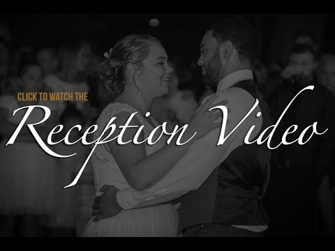 Grand Concourse Wedding Reception Slideshow Grace Miles