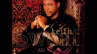 Keith Sweat-Twisted