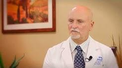 Testimonial - Dr. Joseph Gurri - MIMA Gateway
