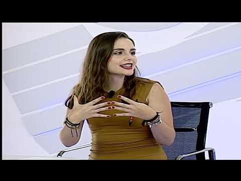 La Entrevista de Hoy. Rosa Iglesias 11-09-2018