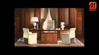 видео Итальянские гостиные