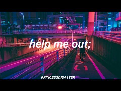 Maroon 5, Julia Michaels - Help Me Out // Español