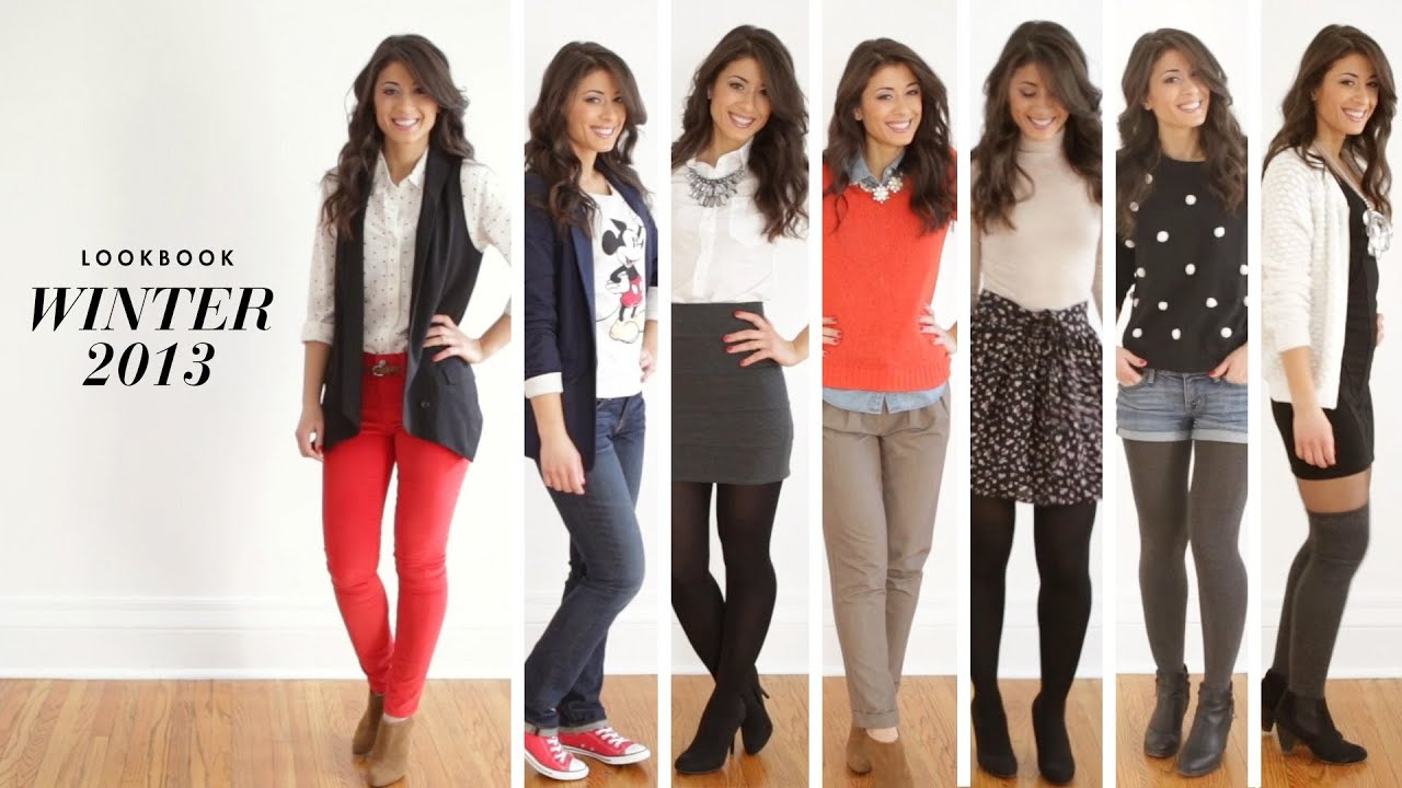 Clothing Catalogs  Womens Mens amp Teens Clothes Catalogs