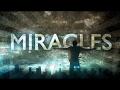 Miracles & Blessings Subliminal (Audio + Visual)
