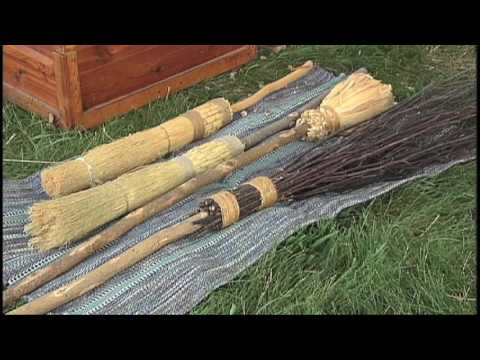 Fort Atkinson Living History Promo