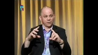 Психология отношений мужчины и женщины. Василий Цыганов. Часть 2