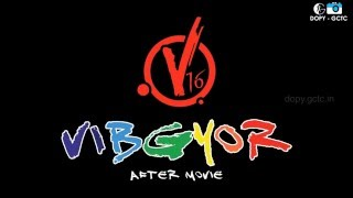 Astitva Rock Band | VIBGYOR V16 | After Movie | Geethanjali Group of Institutions