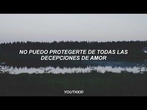 Kygo - Happy Birthday (ft. John Legend)  (Sub Español)