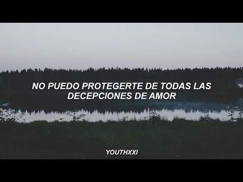 Kygo - Happy Birthday (ft. John Legend)  (Sub Español)