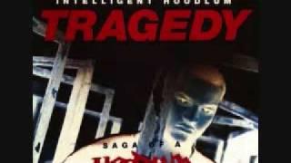Intelligent Hoodlum - Street Life(Return Of The Life Mix)(RapstasMusic)