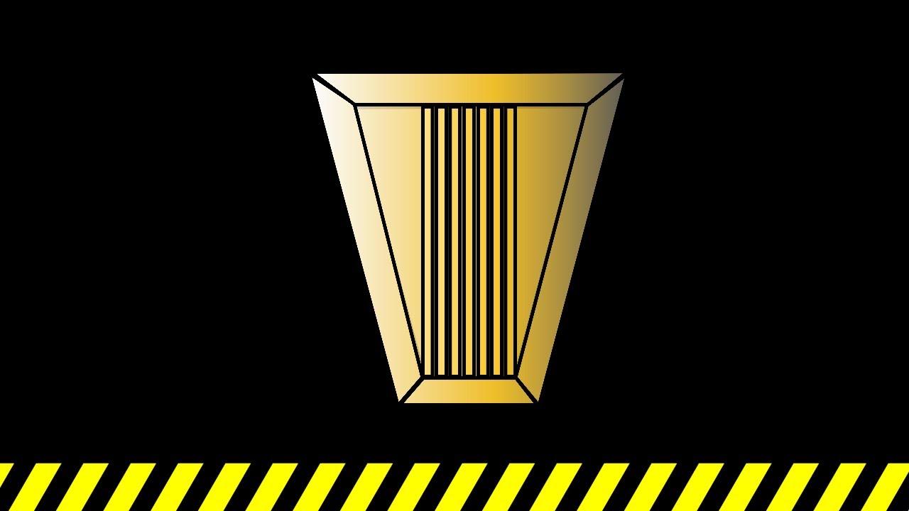 Image result for SES File Dump