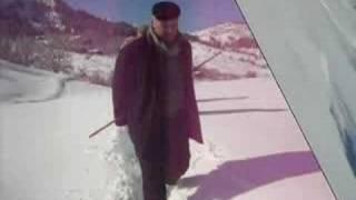 şavşat kayadibi köyü asnigil