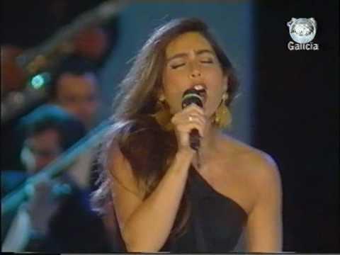 Al Bano & Romina Power-Felicita