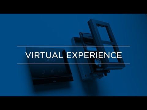 2n-virtual-experience---application
