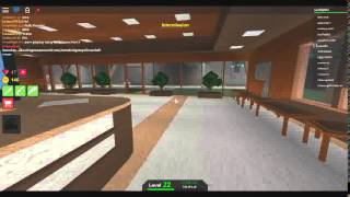 Roblox - Playing Mad Games Part 2 [Video] [SOLO]