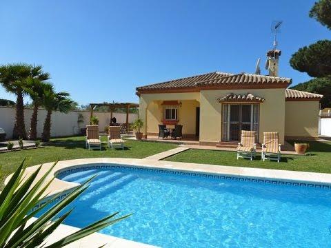 Casa de alquiler en Viales Vinales con piscina  Swimming