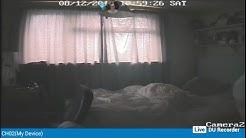 live bedroom cam 24hr