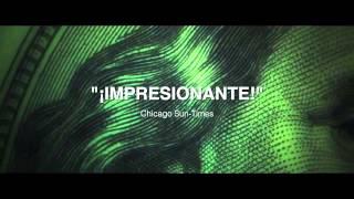 'Corrupción en el poder' - Tráiler español (HD)