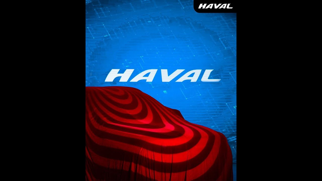 New HAVAL H2 Launch Ceremony In Iraq