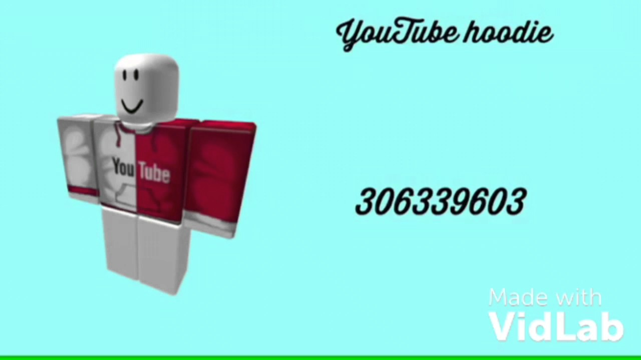 Hoodie Roblox Girl Outfits Codes Roblox Girl And Boy Clothes Codes Youtube