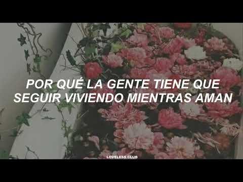 BTS (RM) – TRIVIA: LOVE [Sub. Español]