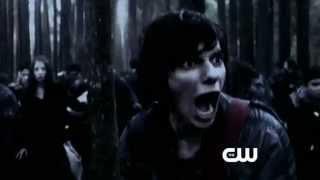 The 100 1x13 Promo We Are Grounders Part II [Legendada PT-BR] (HD) Season Finale