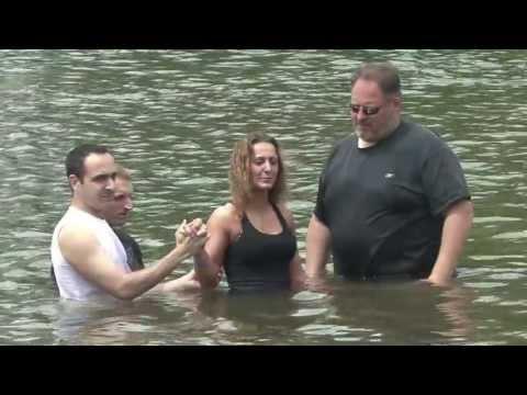 Big Splash 2013 Recap
