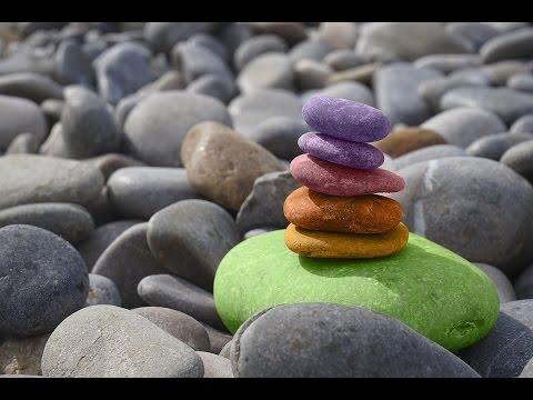 Video Meditazione Kundalini -  Melodia  Per Yoga  - Melodia Indiana  - Melodia Zen