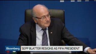 FIFA Fallout: Will Qatar Still Host World Cup 2022?