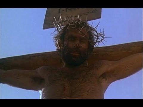 முழு படம் hd: மத்தேயு நற்செய்தி - Full movie Hd : Tamil Matthew's Gospel