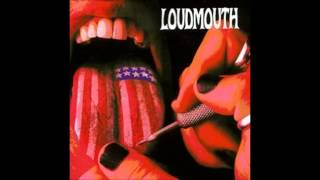 Loudmouth,Fly