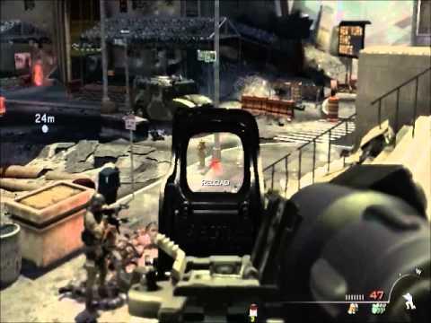 modern warfare 3 ep 1