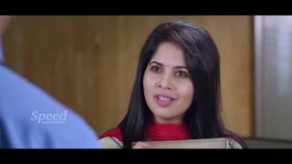 Malayalam Romantic Thriller Full Movie   New Family Comedy Malayalam Blockbuster HD Full Movie 2018