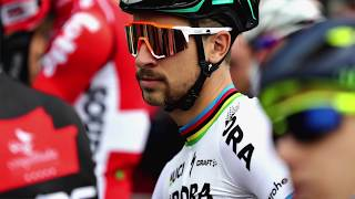 Очки SpeedCraft 100% - Peter Sagan