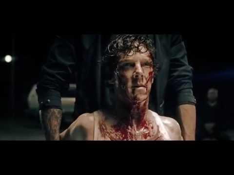 Benedict Cumberbatch - Little Favour (Legendado PT)