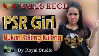 FULL DJ OT RALES Live Talang Bulang PALI 10 01 19 By Royal Studio
