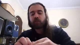 O segredo das MALDITAS TOMADAS BRASILEIRAS!!!