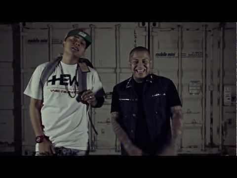 D.FLORES SODMG FEAT CALI ( I GOT IT ) MUSIC VIDEO