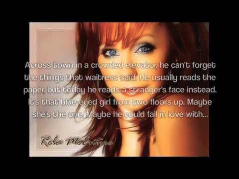 Somebody by Reba McEntire Lyrics