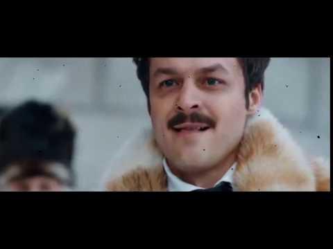 Крепостная 2 сезон 22 серия на канале СТБ. Анонс. Дело Григория Червинского